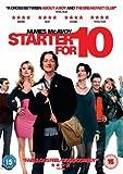 Starter for 10 [Reino Unido] [DVD]