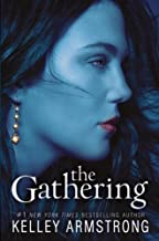 The Gathering (Darkness Rising Book 1)
