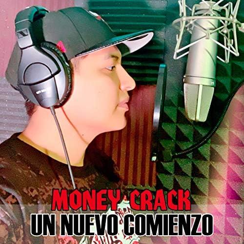 Money Crack