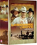 51SMnhv0KlL. SL160  - 11 séries western des années 2000-2010 pour retrouver l'esprit du Grand Ouest