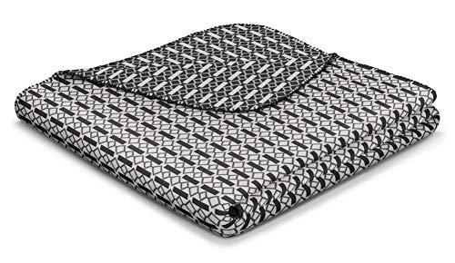 biederlack Plaid | Minimal - 150 x 200 cm