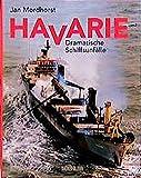 Havarie - Jan Mordhorst