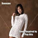 Songs Inspired by K-Pop Hits