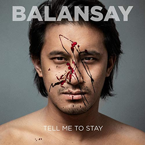 Adrian Balansay