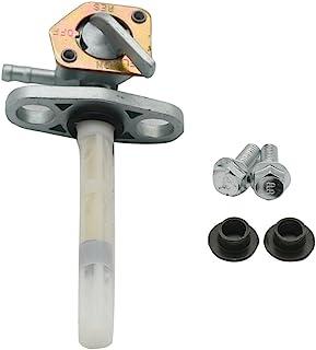 Ochoos 1pc OD 22mm or 24mm RM1204 SFU1204 ballscrew nut 12mm Ball Screw Single nut for 1204 nut housing Bracket CNC DIY Length: 22mm