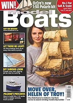 Best model boats Reviews