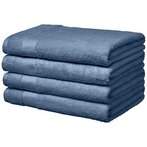 La Mejor Selección de toallas Heredera los mejores 5. 4