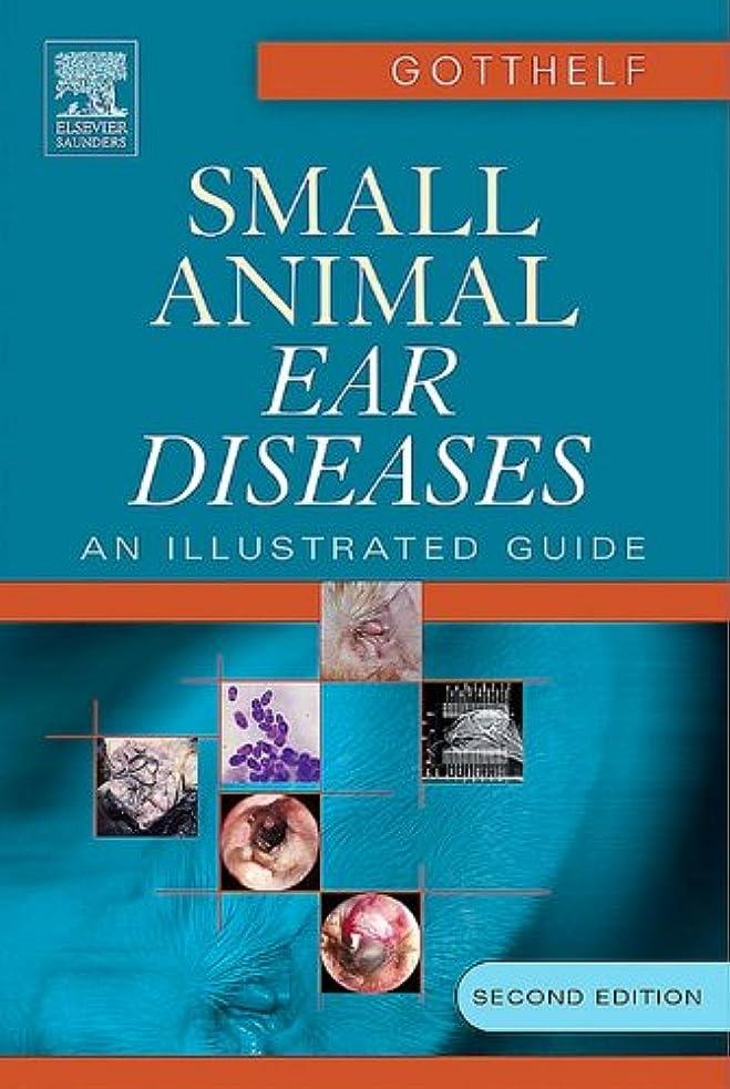 へこみラケットタイマーSmall Animal Ear Diseases - E-Book: An Illustrated Guide (English Edition)