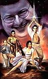 POSTERS Seinfeld Poster star wars Kunst 61cmx91cm