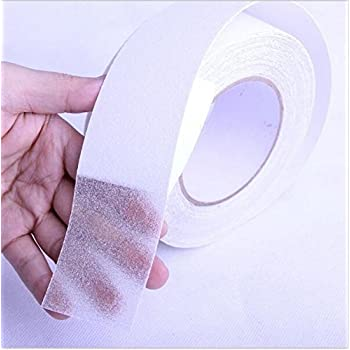 ETI Transparent Anti Skid Tape (50 mm x 5 meter)
