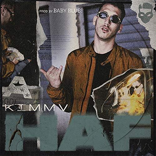 KIMMV