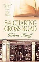 84 Charing Cross Road (Virago Modern Classics) by Helene Hanff(2002-10-03)