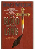 The Blood of the Lamb 031285031X Book Cover
