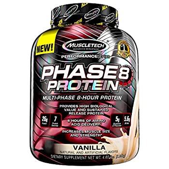 Best muscletech anabolic halo Reviews