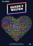 Queer*Welten: 01-2020