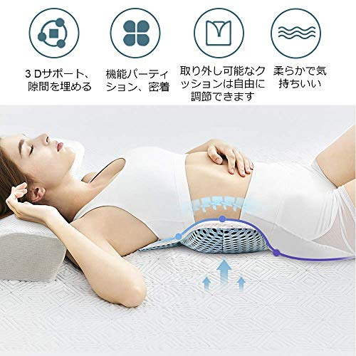 Beautyest『腰枕』