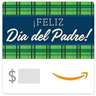 Amazon eGift Card - ¡Feliz Día del Padre! (B071VWL62X) | Amazon price tracker / tracking, Amazon price history charts, Amazon price watches, Amazon price drop alerts