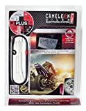 Cameleon Chain Oiler PLUS ( improved )