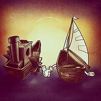 Fellow Ship