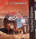 Hmh Geometry 2020 : Teacher Edition