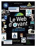 Le Web d'avant, le meilleur et...