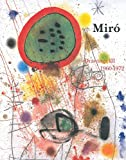 Joan Miro:Drawings Vol3 (Vente Ferme) Catalogue raisonné Vol3 1960-1972