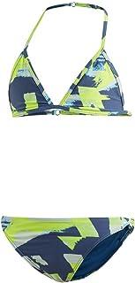 Amazon.co.uk: adidas Swimwear Girls: Clothing