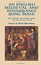 medieval songs for kids