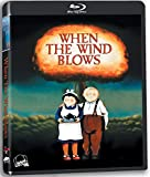 When the Wind Blows [Blu-ray]