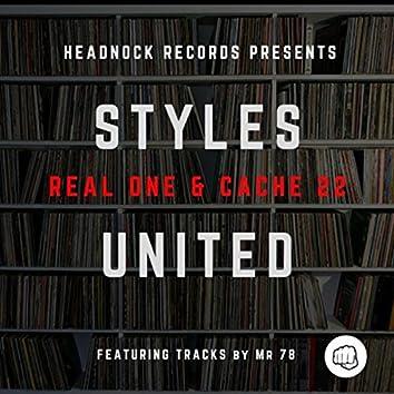 Styles United