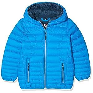CMP JackeBekleidung Jungen Isolationsjacke Jungen Isolationsjacke CMP CMP JackeBekleidung eIH29bEDYW