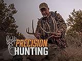 Lamar hunts the Johnson Ranch in Central Texas