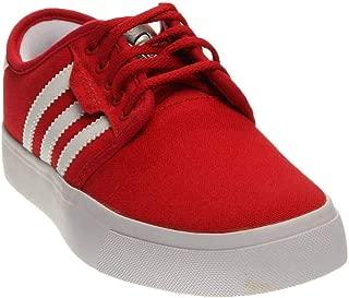 adidas boys skate shoes