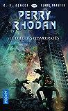 Perry Rhodan n°373 - Le duel des Cosmocrates