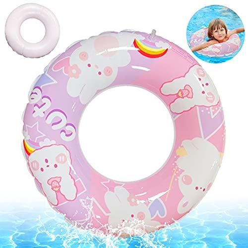 Baby Schwimmring,Baby Float schwimmreifen,Aufblasbarer schwimmreifen Kleinkind,Baby schwimmring,Float Kinder Schwimmring,Aufblasbare Schwimmen,Kinder Schwimmreifen Spielzeug