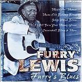 Furry's Blues