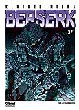 Berserk - Tome 37 - Format Kindle - 4,99 €