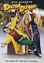 Doctor Detroit [DVD] [Region 1] [US Import] [NTSC]