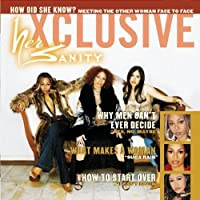 Xclusive by Her Sanity (2002-06-25)