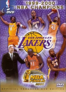Best 1999 lakers championship Reviews