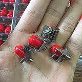Fiber Optic OTDR FC Adapter for Anritsu MT9083 JDSU MTS-6000 MTS4000 Wavetek Yokogawa AQ7275 AQ7280 AQ1200 OTDR FC Connector