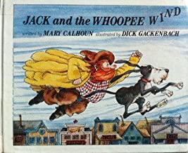 Jack and the Whoopee Wind