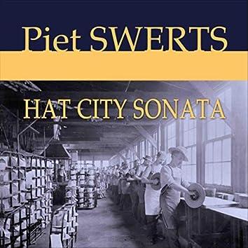Hat City Sonata