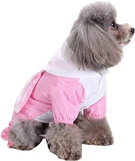 Suchergebnis auf für: Windhund Mantel