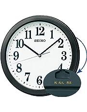 セイコークロック(Seiko Clock) 掛け時計