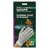 Der JBL ProScape Cleaning Glove