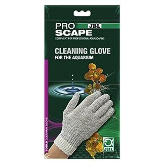 JBL ProScape Cleaning Glove Aquarien-Handschuh zur Reinigung