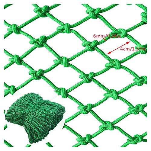 Fantastic Prices! Safety Outdoor Railing Net BHH Photo Wall Decoration Net, Goods Net Balcony Anti-f...