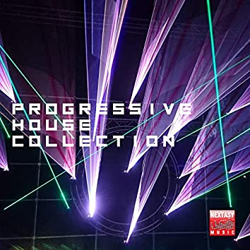 Progressive House Collection