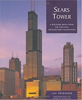 picture sears tower